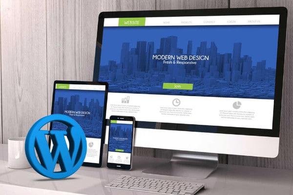 Desarrollo Web Isiona